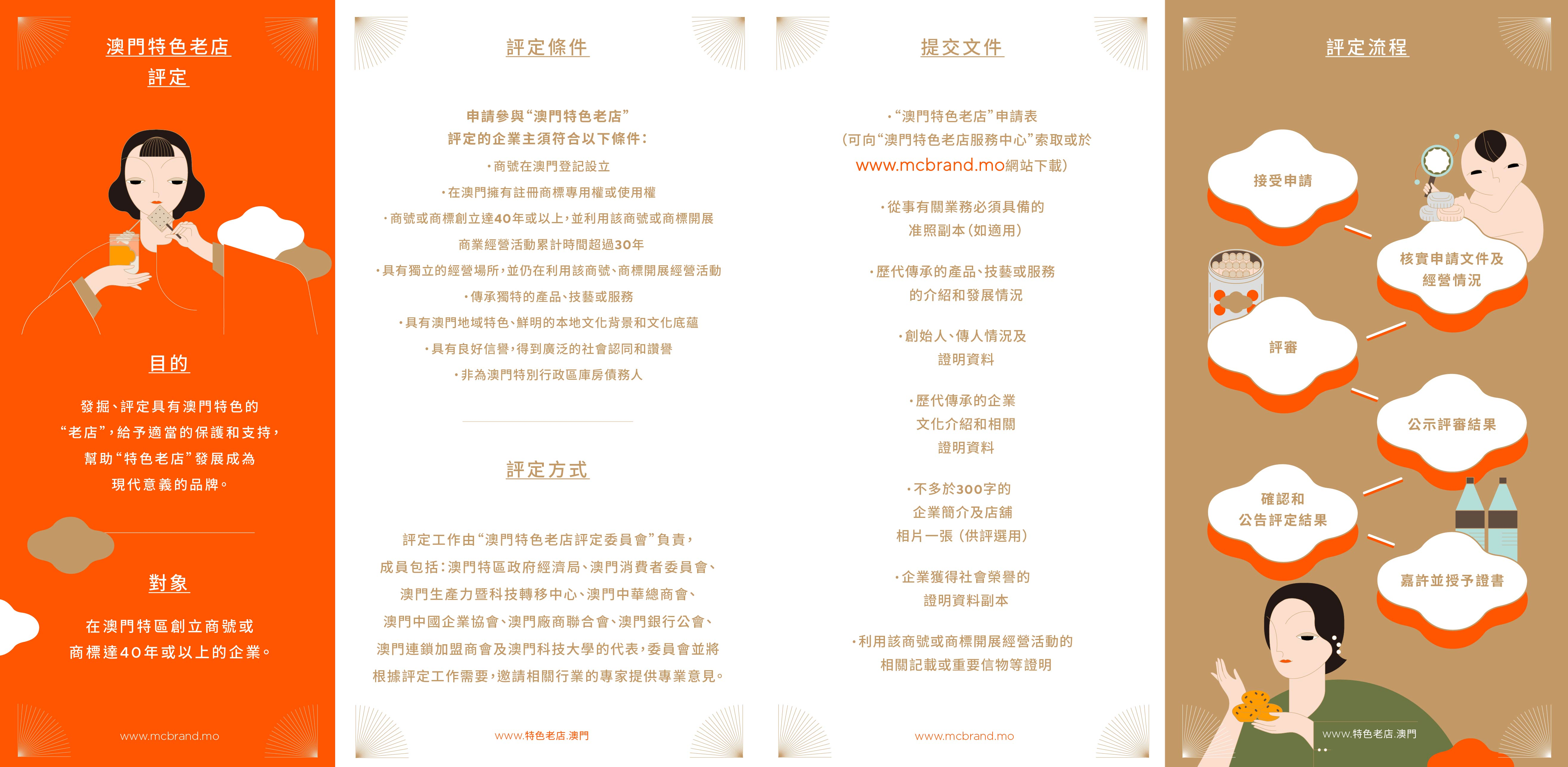 180715-MACAO CLASSIC Brand-Leaflet-output-2-02.jpg